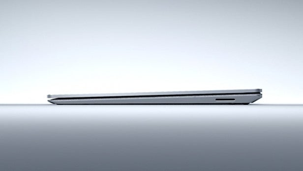Surface Laptop vs Surface Book: What's the difference