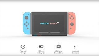 switchcharge