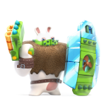 Mario + Rabbids Kingdom Battle 3