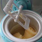 Andrew James Ice Cream Maker