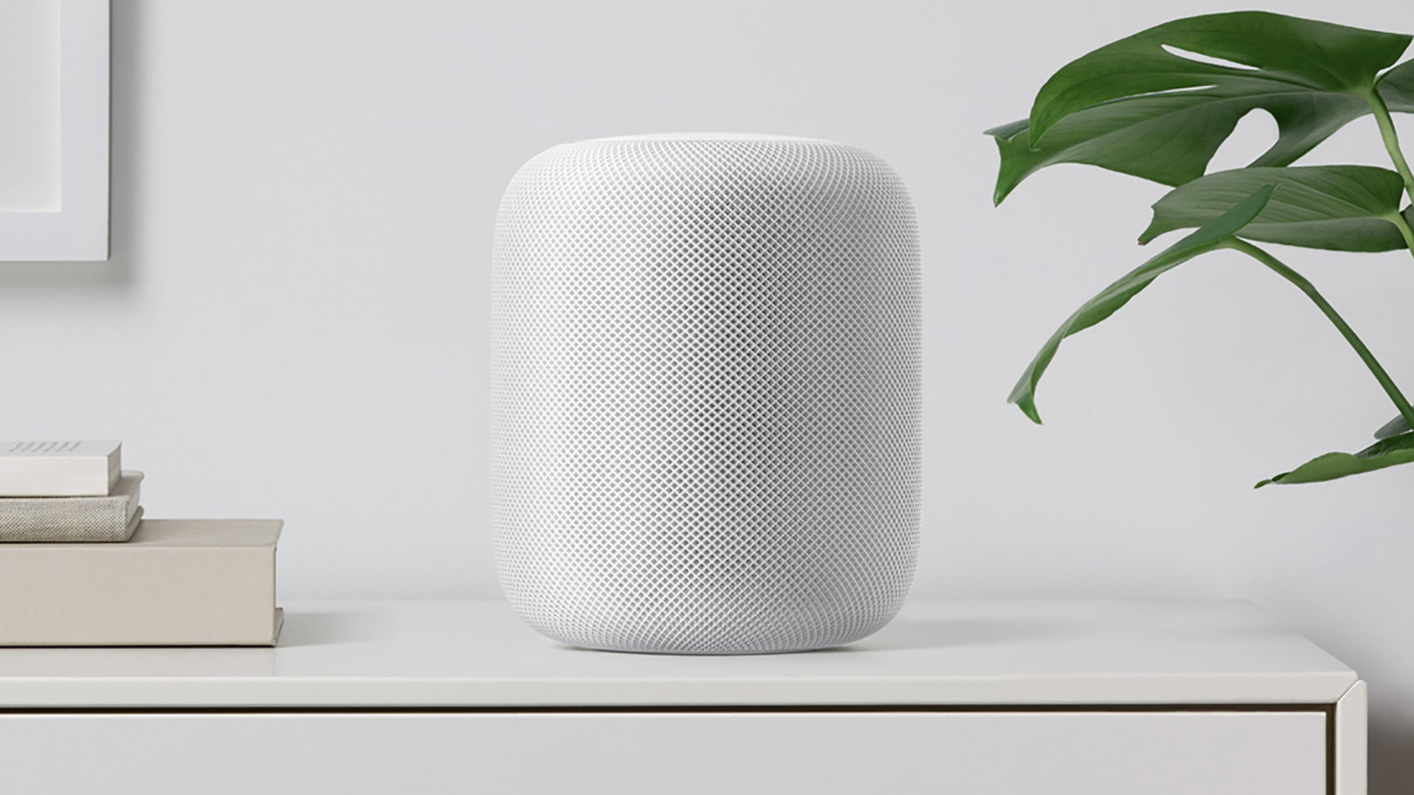 Apple Homepod Price Release Date Uk Specs And All You