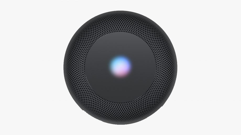 Apple Admits Homepod Leaves Wooden Furniture With A