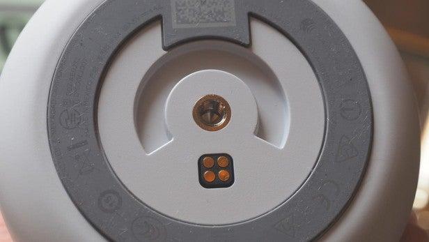 Bose SoundLink Revolve 6