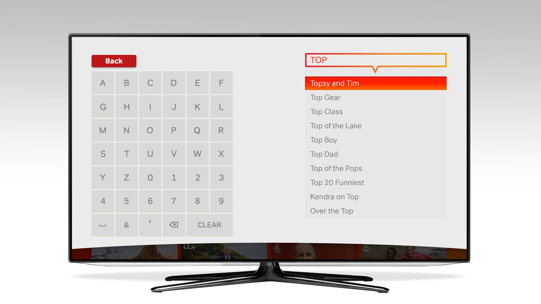 Freeview Play? What is it and what you need to know? | Trusted Review
