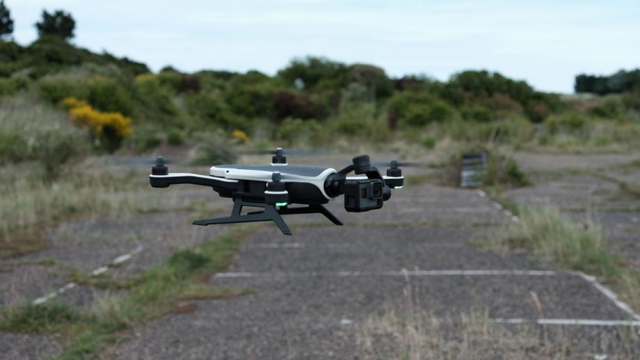 Gopro Karma Review Trusted Reviews