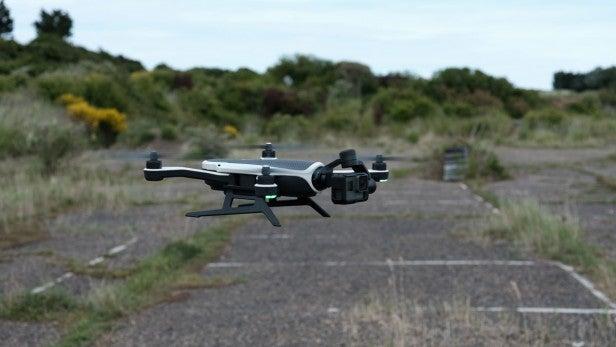 drone gironde
