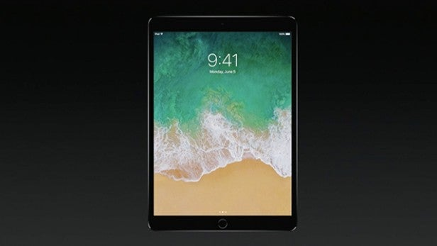 Ipad Pro 10 5 Inch Vs Ipad Pro 9 7 Inch What S The Difference