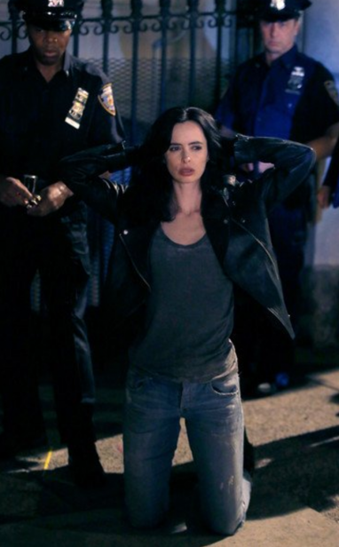 jessica jones season 1 torrent download