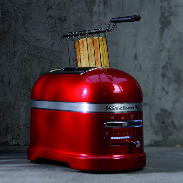 toaster microwave kettle luxury kitchenaid of toasters red and kettles