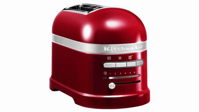 Best Toasters 2018: Top two-slice and four-slice toasters | Trusted on 4 slice toaster, red toaster, cuisinart toaster oven, bread toasters, commercial toaster, bella toaster, a toaster, viking toaster, retro toaster, electric toaster, almond colored toaster, conveyor toaster, oster toaster, bread toaster, dualit toaster, commercial toasters, green toaster, best toaster, toaster oven, delonghi toaster, 4-slice toaster, hamilton beach toaster, cuisinart toaster, bagel toaster, sunbeam toaster, delonghi toasters, stainless steel toaster, tangerine toaster,