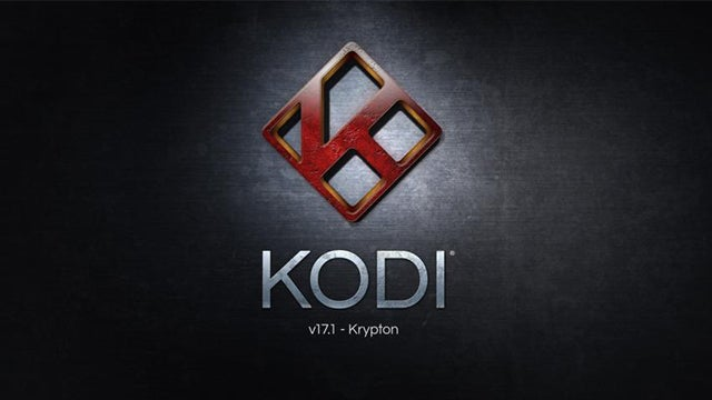 Kodi slams pirates, promises 'zero sympathy' for dodgy box owners | Trusted Reviews