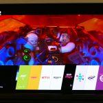 LG G7 OLED65G7V 21