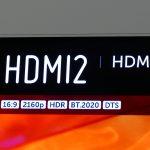 LG G7 OLED65G7V 23
