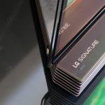 LG G7 OLED65G7V 11