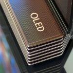 LG G7 OLED65G7V 13