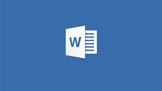 How To Insert A Tick Symbol In Ms Word All You Need To Know