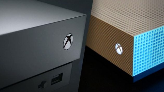 one-x-vs-one-s-1-630x354.jpg