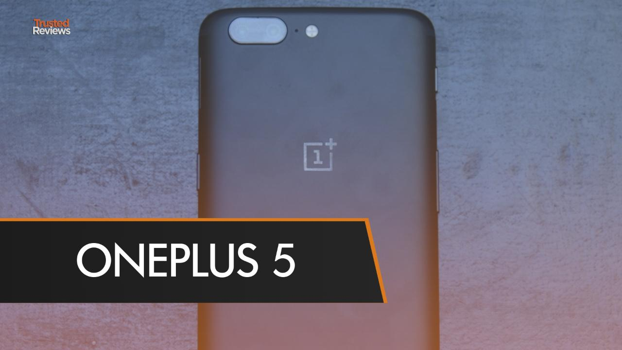 oneplus-5-review-5