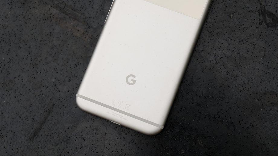 Google Pixel review: Still got it?   Trusted Reviews