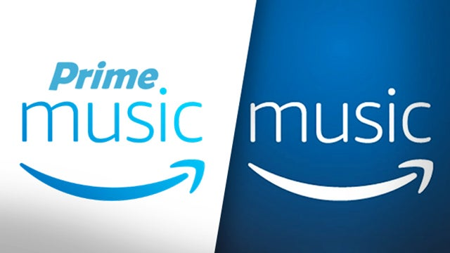 Amazon Music Unlimited Vs Prime Music What S The