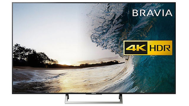 Neu furthermore Sony Xperia T2 Ultra Alternatives Nokia Lumia 1320 Asus Zenfone 6 And More id51490 furthermore Search moreover Tv wall mounts also Sony Bravia Klv S32a10 Lcd Television. on 54 inch sony bravia