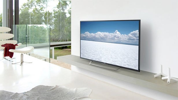 sony kd55xe7002bu. this 55-inch sony 4k hdr tv is £584 with an offer code kd55xe7002bu