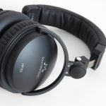 SoundMagic HP151 15