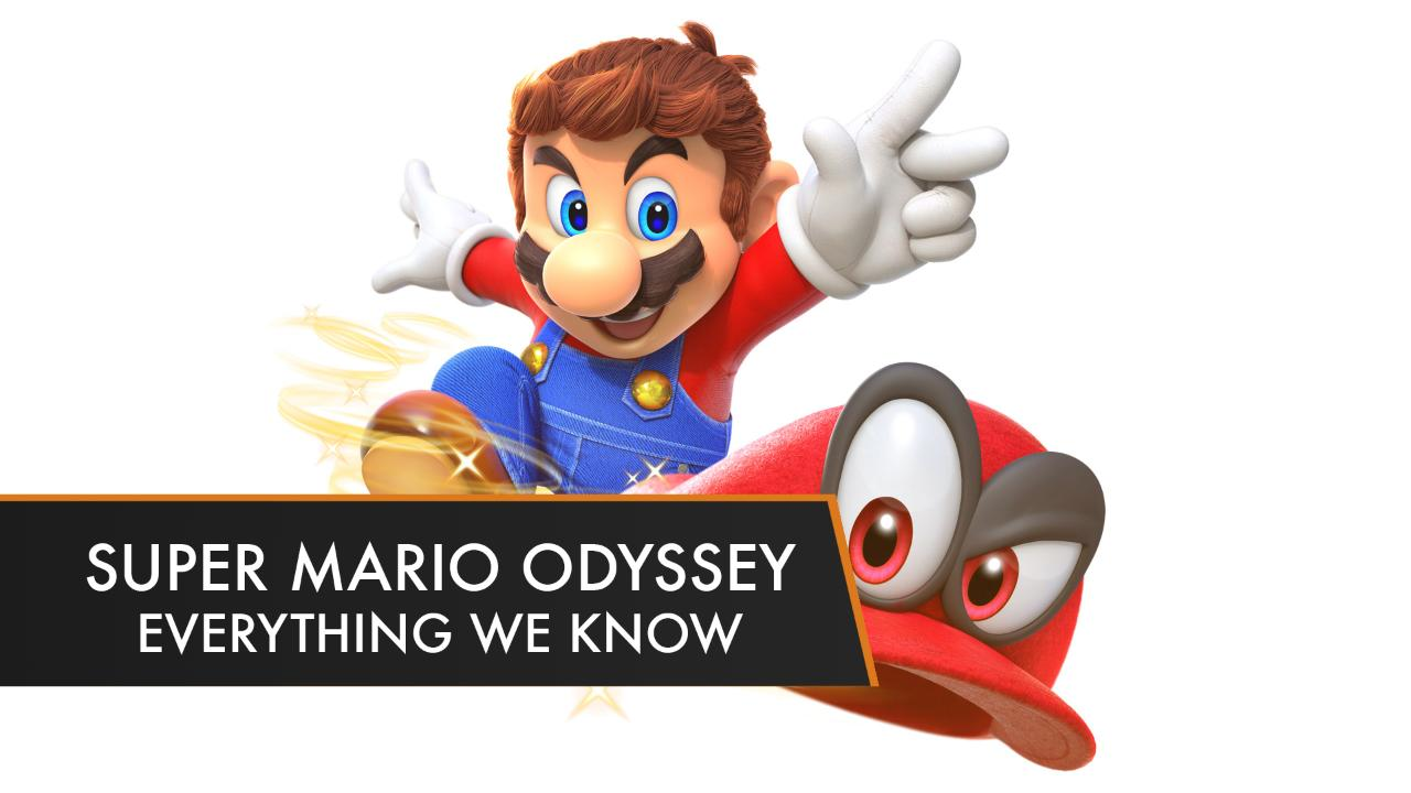 super-mario-odyssey-nintendo-switch-what-you-need-to-know