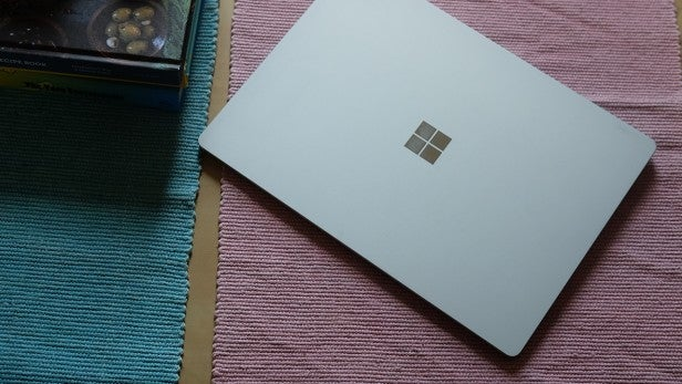 Microsoft to launch a 15-inch Surface Laptop 3?