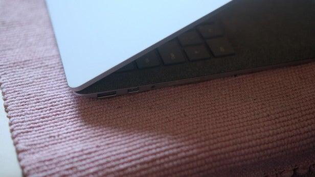 surfacelaptop 11