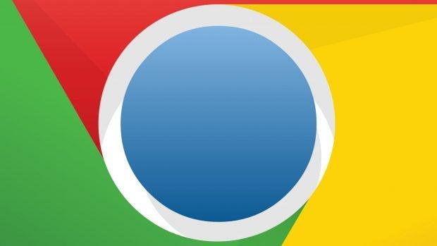 gratis antivirus windows 8 norge date