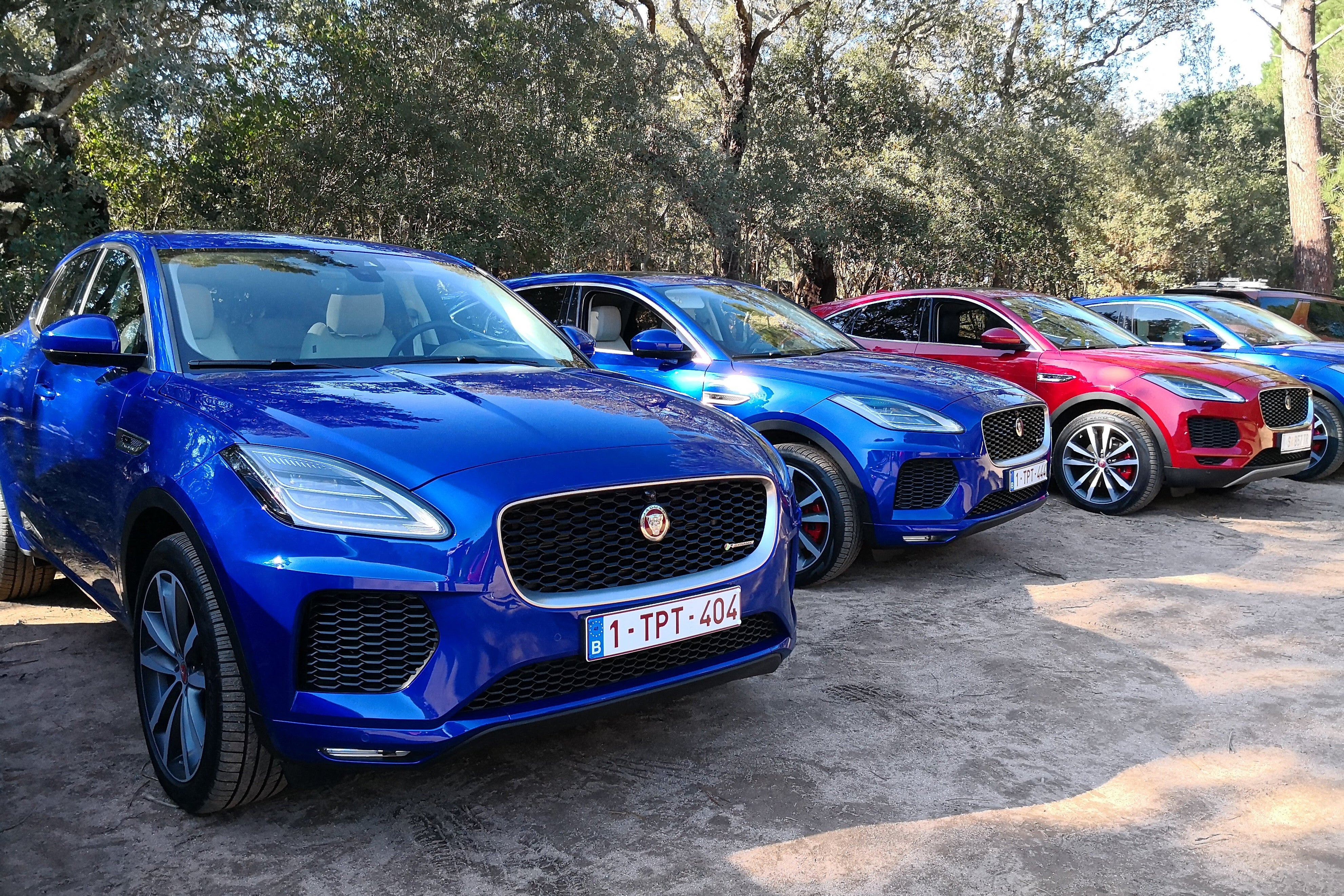 nine much than however tonnes be in it as road fat compact well newest jag tracks its jaguar heftier s pace brand weighing classed and just the at new suv cat is a e such may about why jags