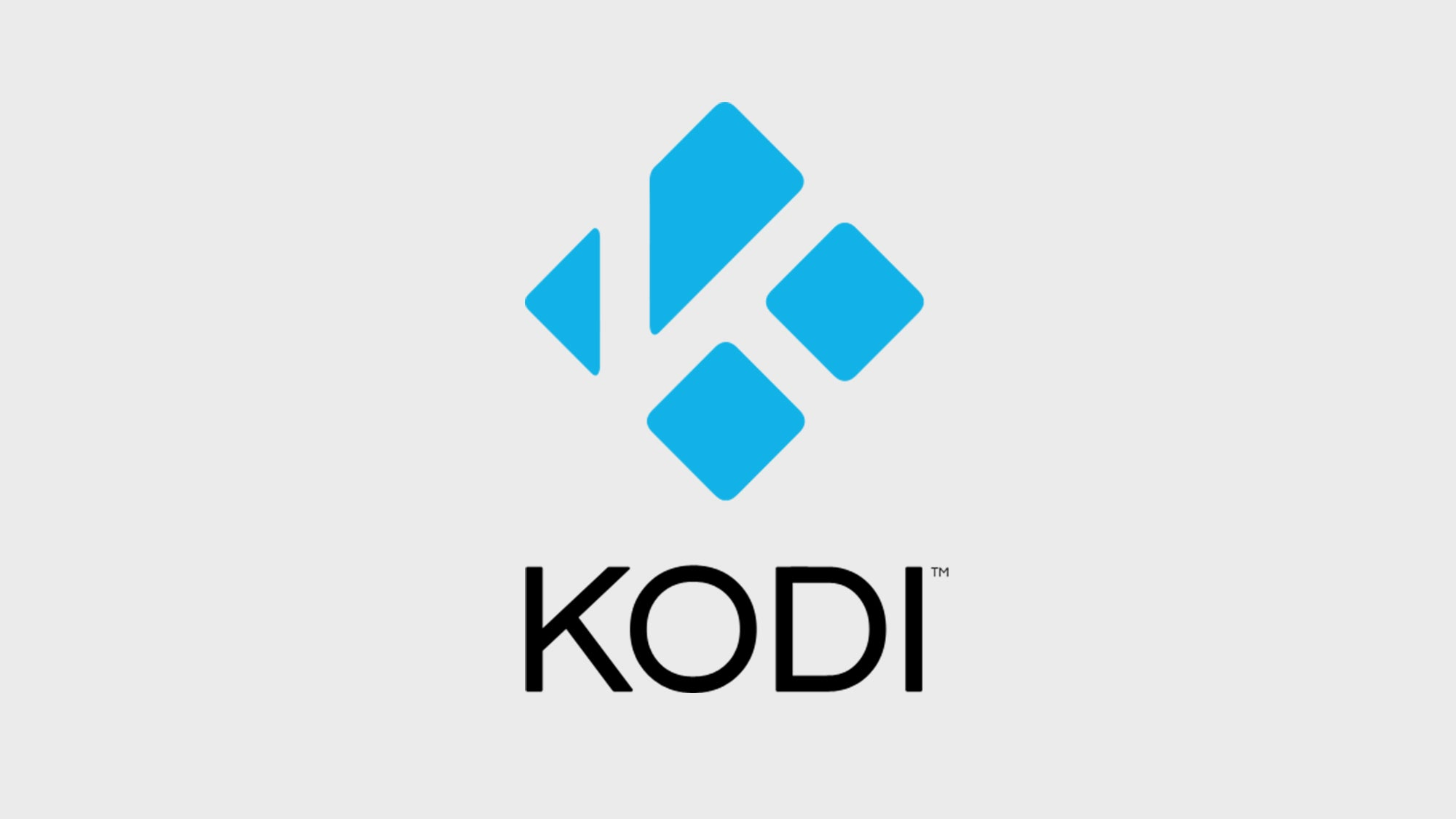 26 million people are believed to be using Kodi to view pirated content