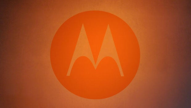 Motorola's next mid-ranger could use a Samsung Exynos processor