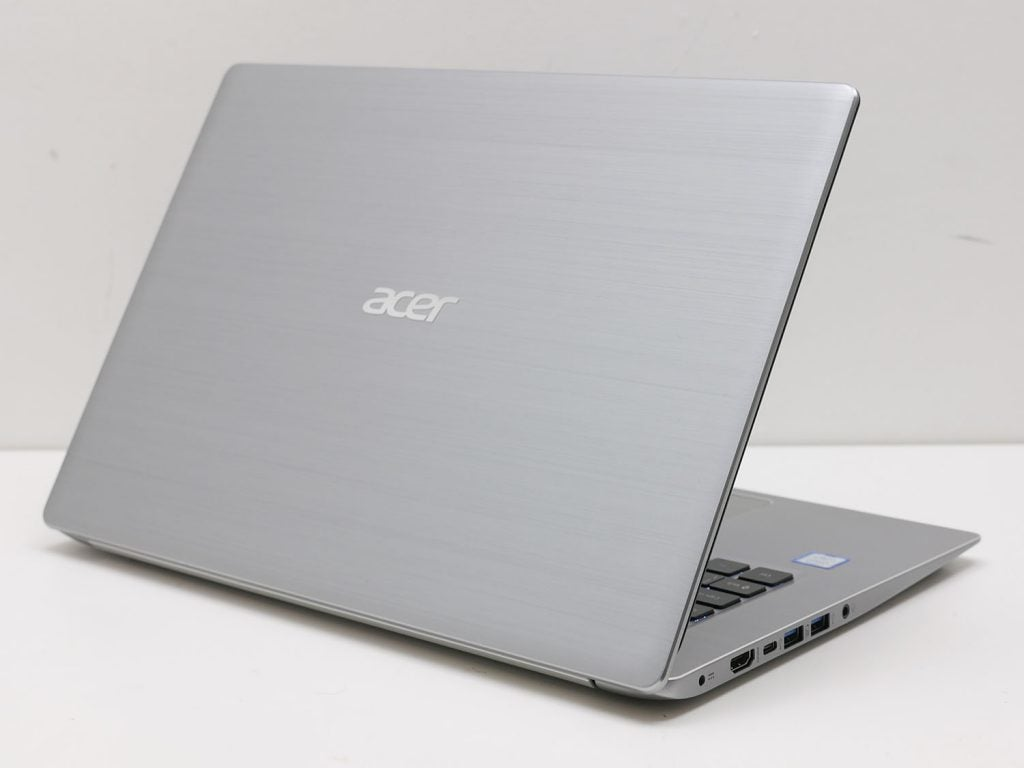 Acer Swift 3 Review  d8e1a68bab