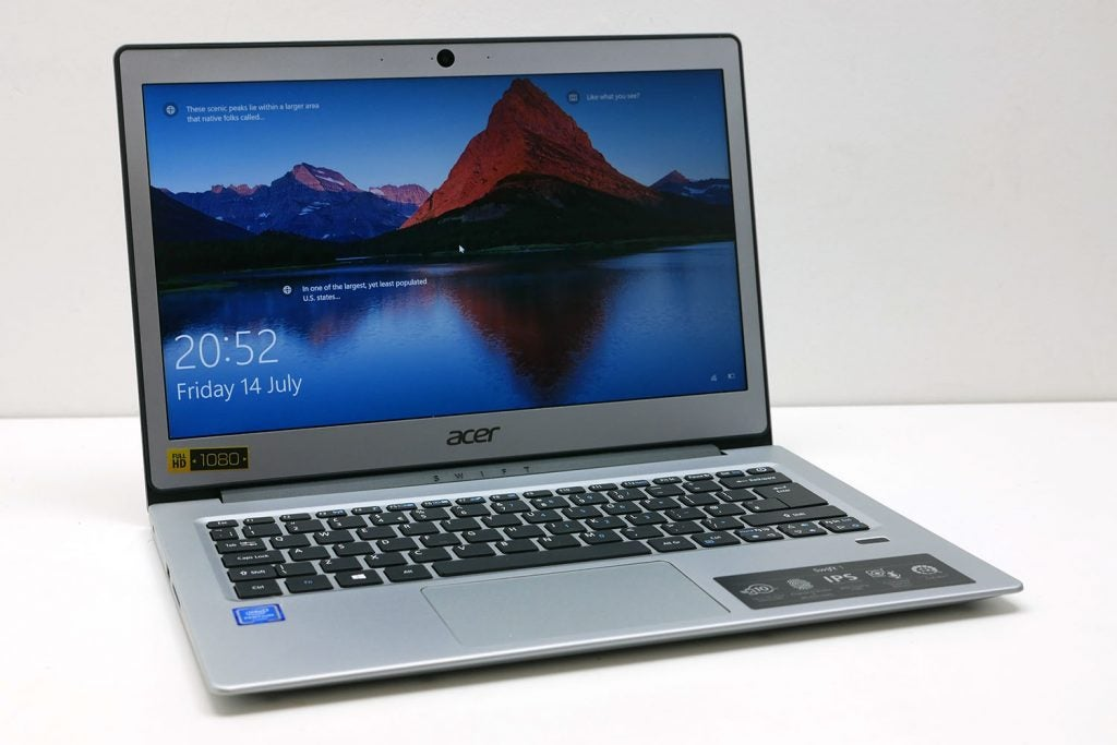 Acer Several Drivers
