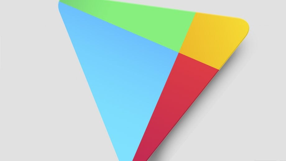 Google deletes 20 apps that spied on users from its play store google deletes 20 apps that spied on users from its play store stopboris Images