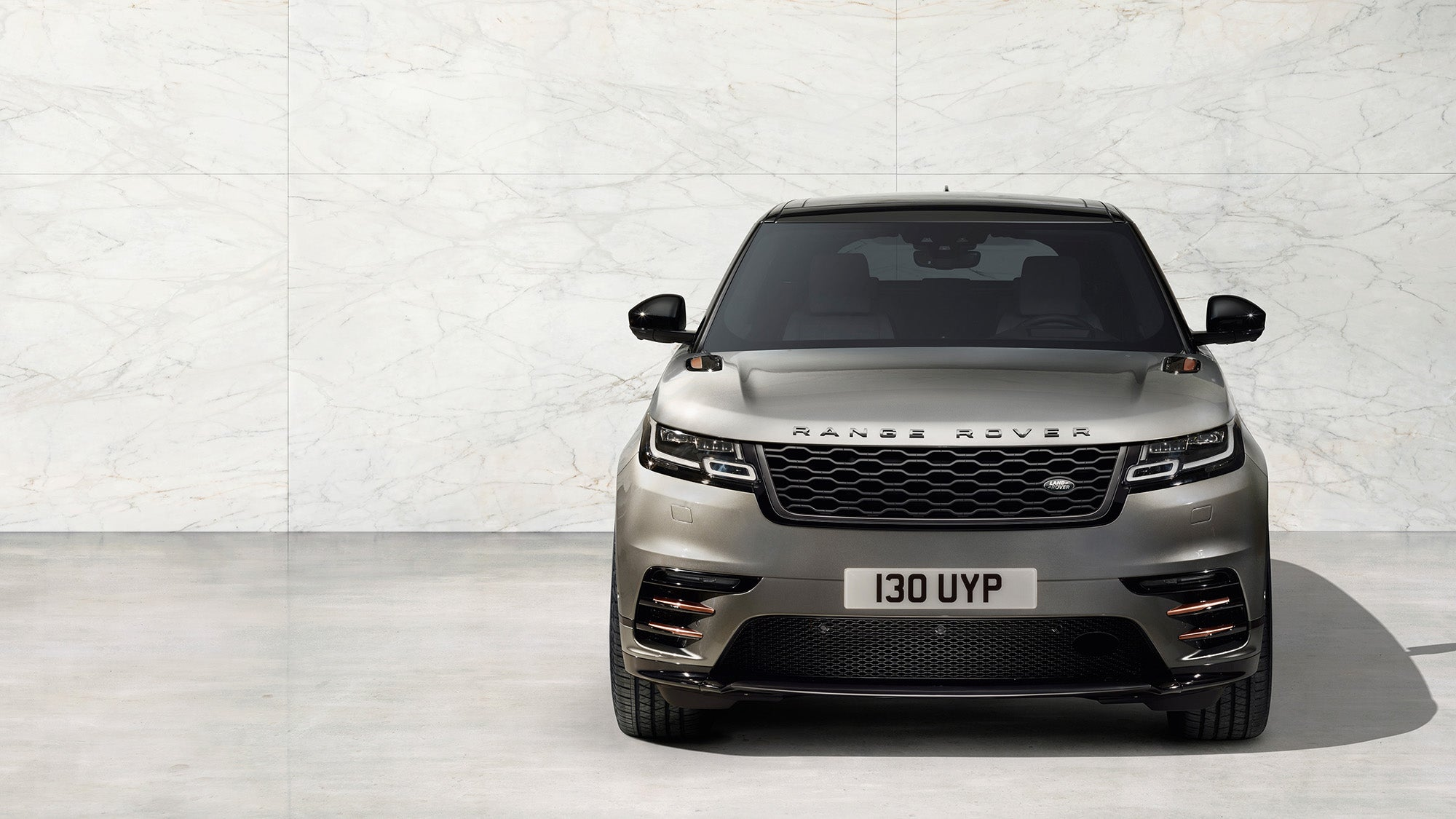 why the 2017 velar is the coolest range rover ever. Black Bedroom Furniture Sets. Home Design Ideas