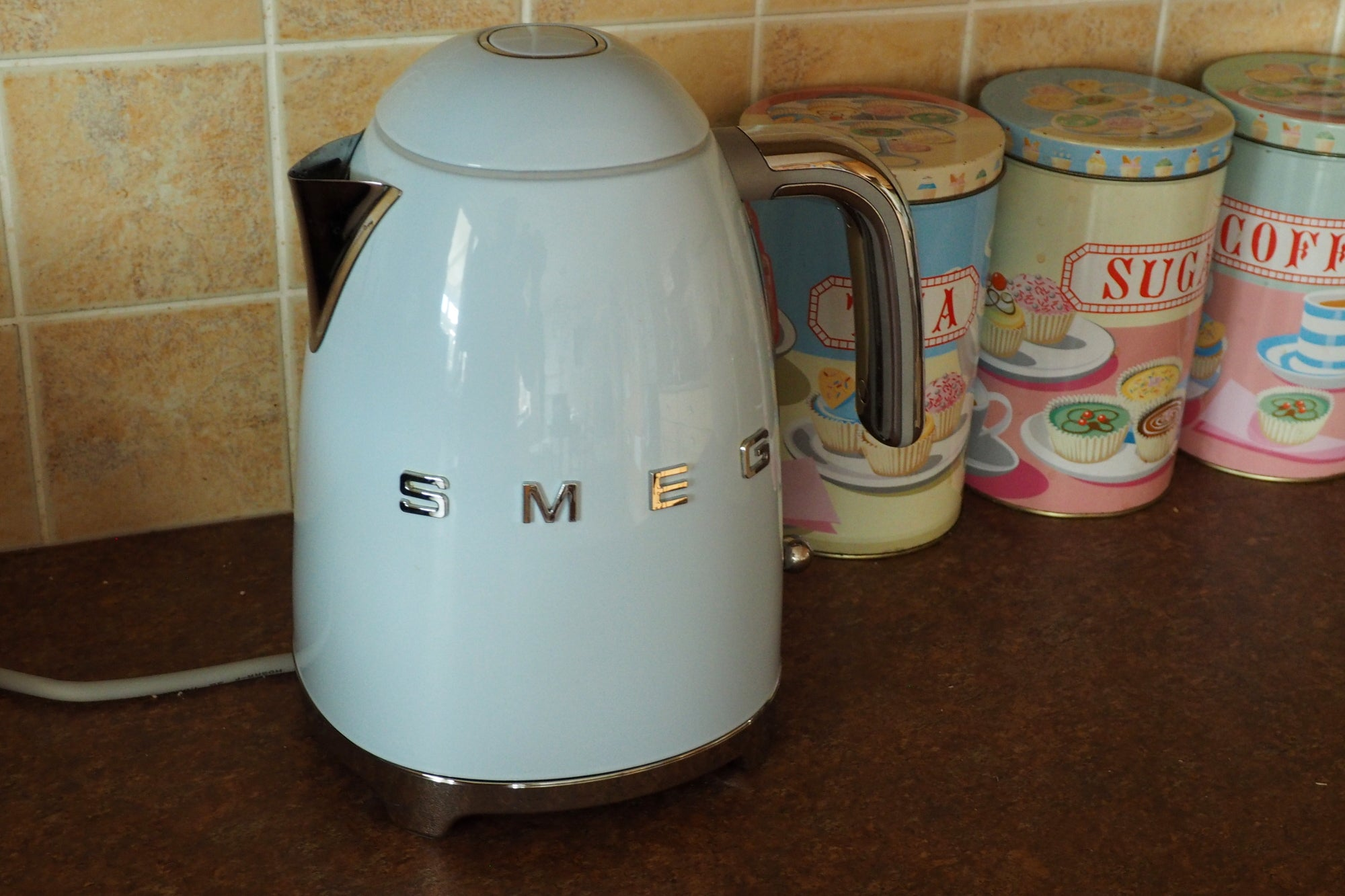 7 Best Kettles & Toasters images