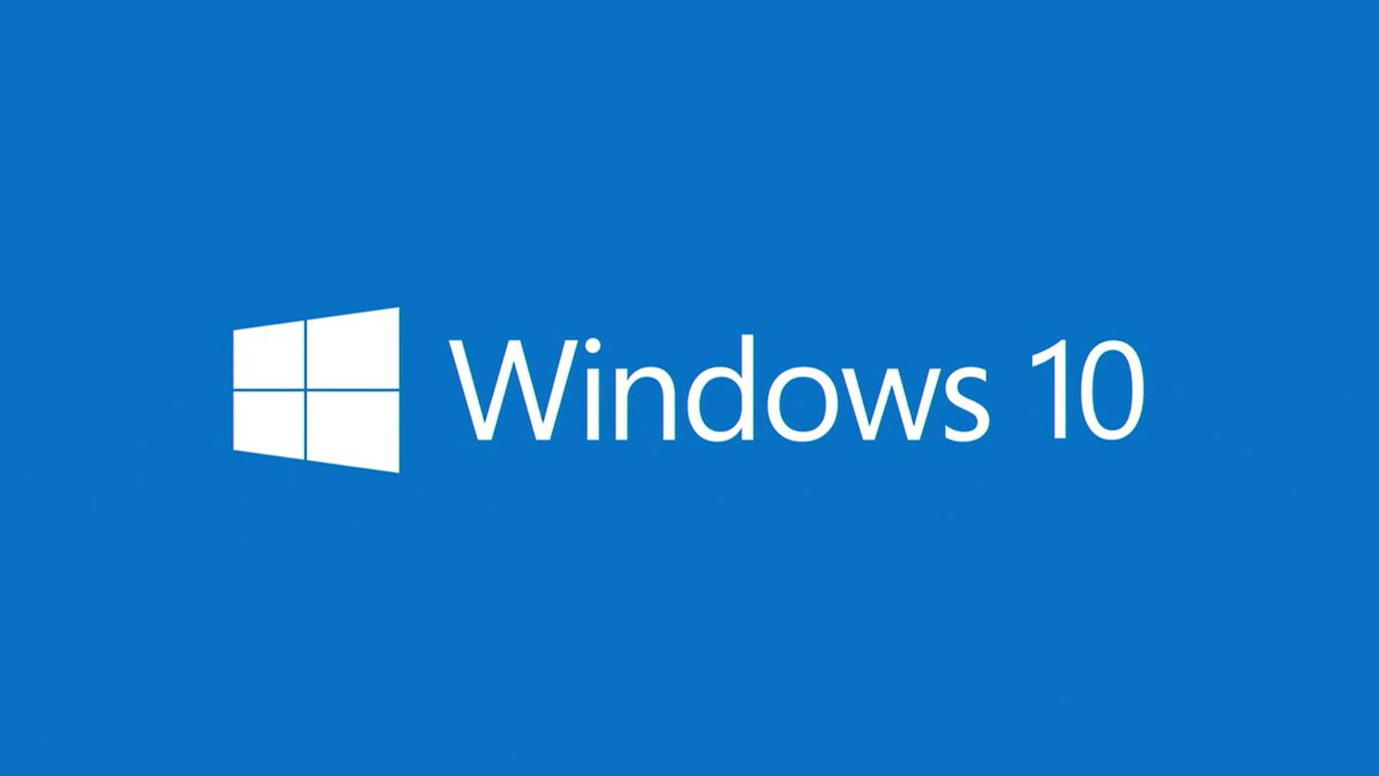 New Windows 10 tool shows you the information Microsoft holds on you