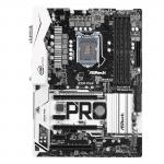 AsROCK B250 Pro4 1