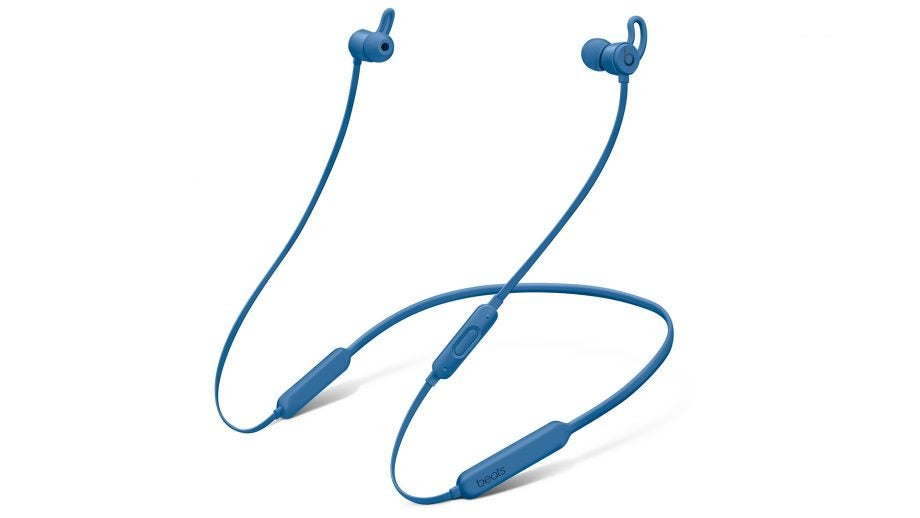 Beats X Review | Trusted Reviews