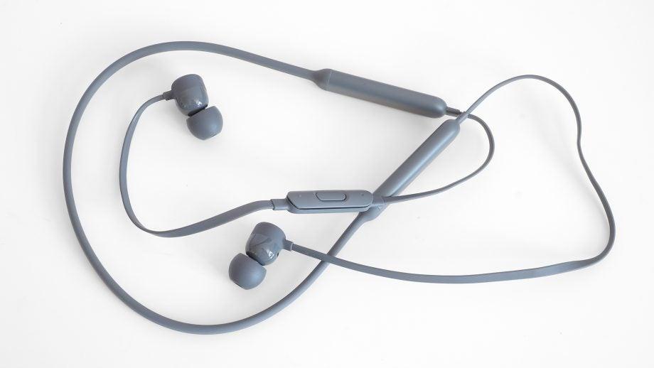 Beats X 5