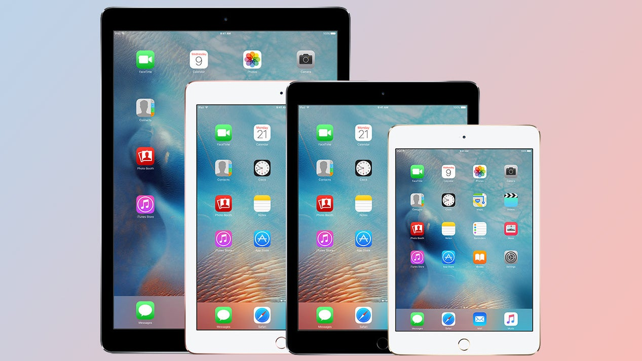 Apple Is About To Declare The Ipad 3 As Obsolete