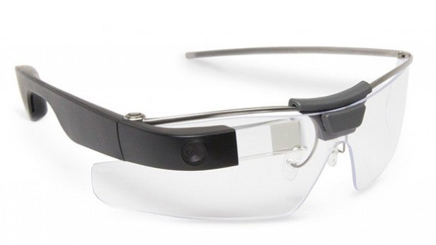 Google Glass 2 Has Arrived Sort Of Trusted Reviews