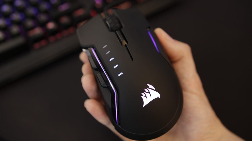 Best Gaming Mouse 2019: 16 super-speedy wired and wireless mice