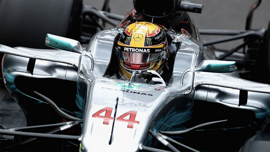 Hungarian Grand Prix  Live Stream Hungary F Uk Times And How To Watch On Sunday
