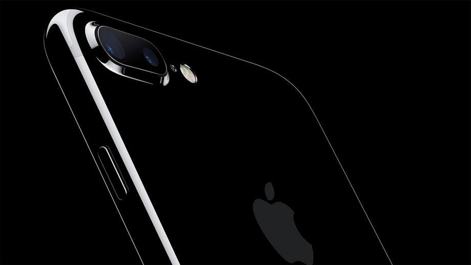 iPhone 7 deal