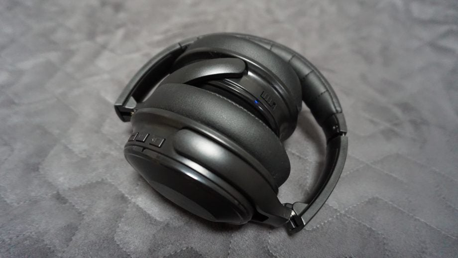 cb4b1b84a7f KitSound Immerse Wireless Headphones Review   Trusted Reviews