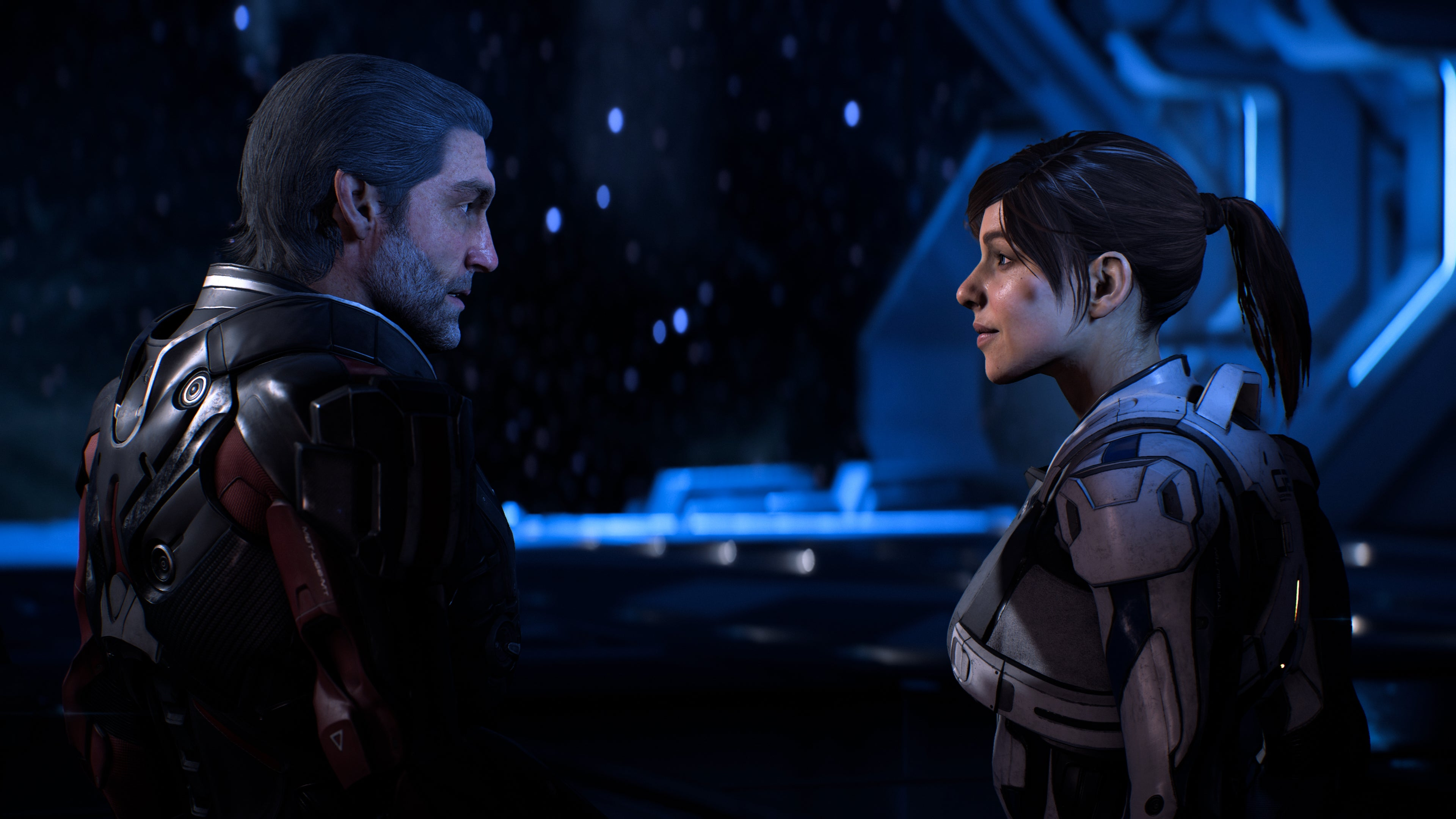 mass effect andromeda two person icon